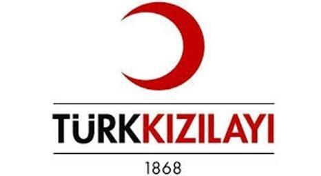 Kızılay İstanbul Beyoğlu'nda konut inşaatı yaptıracak