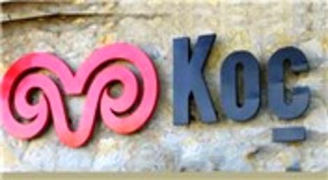 Koç Holding, EYAŞ sermayesinin yüzde 2'sini 50,6 milyon dolara satın aldı