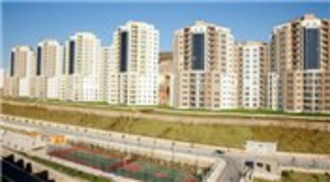 Nish Adalar Maltepe Evleri fiyat listesi