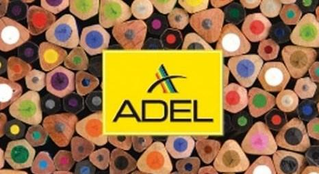 Adel Kalemcilik, Esenyurt deposunun satışından elde ettiği kazancı yeni deposuna harcayacak