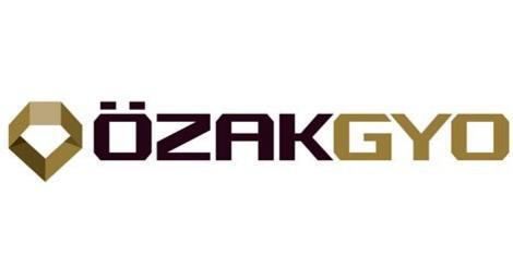 Özak GYO, İzmir Konak'taki parsellerin değerleme raporunu açıkladı