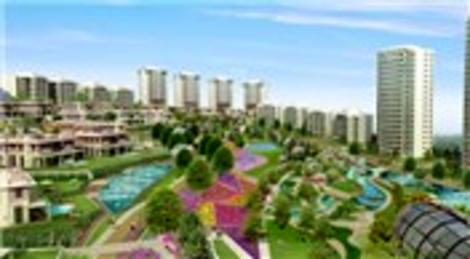 İncek Life Ankara'da ev fiyatları ne kadar?