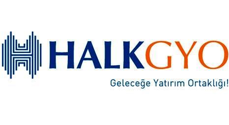 Halk GYO 7 gayrimenkulünün değerleme raporunu açıkladı