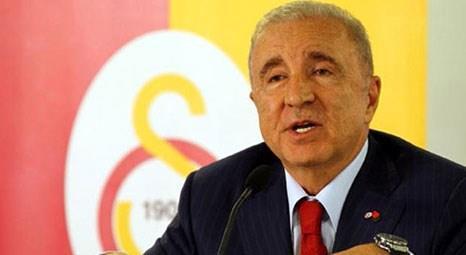 Galatasaray, SPK'nın sermaye artırımı kararını heyecanla bekliyor