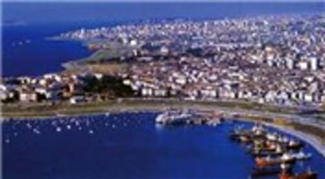İstanbul konut satışlarında birinci oldu