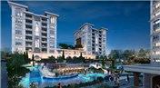 Mavera Sarayları Başakşehir fiyatları