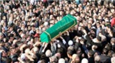 Özer+Tulgan Mimarlık'ın acı günü, Nebahat Alpay yaşamını yitirdi