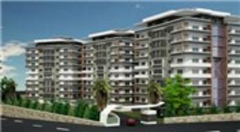 İzmir Granada Evleri'nde 270 bin TL'ye 3+1