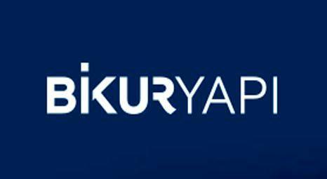 Bikur Yapı, inşaat mühendisi çalışma arkadaşı arıyor