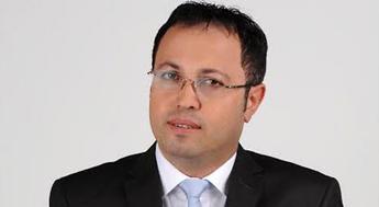 DAP Yapı, Prism Crm ile müşteri ilişkilerindeki başarıyı yakalıyor