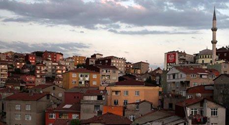 Beyoğlu Belediyesi, Okmeydanı sakinlerinin 50 yıllık tapu sorununu bitiriyor