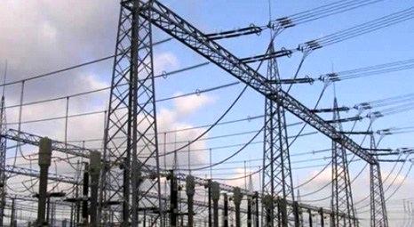Elektrikte fiyat eşitleme mekanizmasına yeni düzenleme getirildi