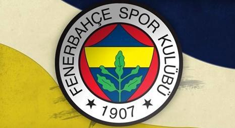 Fenerbahçe Üniversitesi için 50 milyon liralık arazi