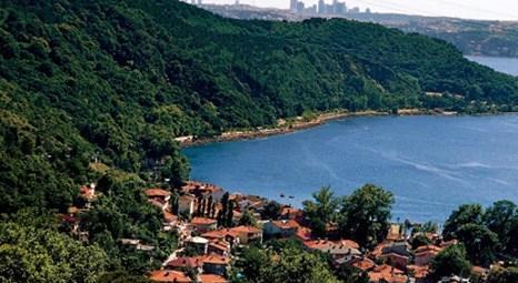 İstanbul Beykoz'da 1.4 milyon TL'ye satılık gayrimenkul