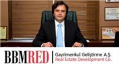 Al Hassan Group ve BBMRED'den 175 milyon dolarlık yatırım