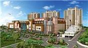 MNG Holding ile Erzurum'un en büyük projesi yükseliyor