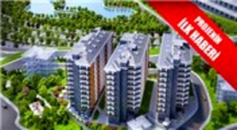 İlke Park Evleri fiyat listesi