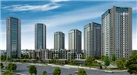 Teknik Yapı Metropark Evleri'nde fiyatlar güncellendi