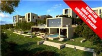 Bio İstanbul projesinde satışa çıkan 150 daire tükendi