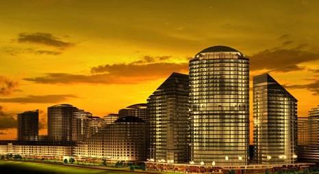 Batışehir Premium yeni fiyat listesi 2014