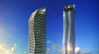 Mistral İzmir fiyatları 319 bin dolardan başlıyor