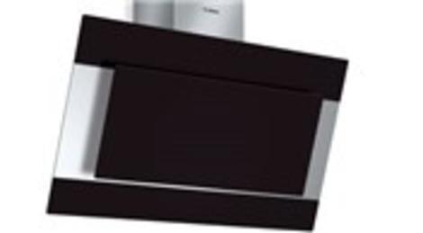 Bosch ankastre davlumbaz, mutfakların havasını değiştiriyor