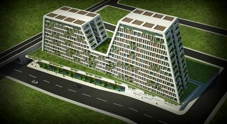 Terra Ataşehir satılık ev fiyatları