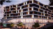 KRG İnşaat Haliç Rezidans ödeme seçenekleri