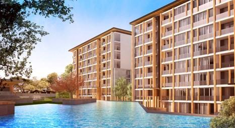 Atlas Vadi satılık ev fiyatları 235 bin TL'den başlıyor