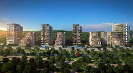 Vadistanbul'da fiyatlar yenilendi-507 bin TL