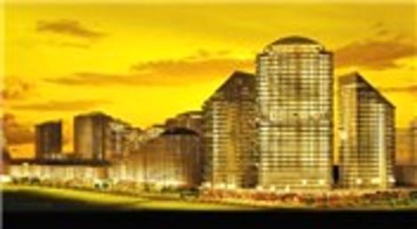 Batışehir Premium Konutları fiyatları