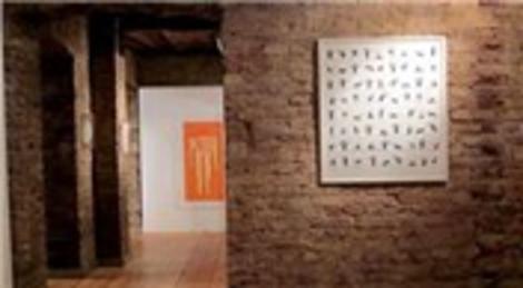 Galeri Apel'den Ocak'ta 'Mutfak Üzerine' bir sergi