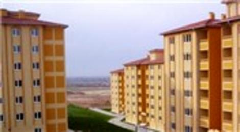 Malatya İnönü Üniversitesi TOKİ Konutları başvuru 2014