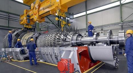 Enerjisa'nın Balıkesir'deki enerji santrali Siemens imzası taşıyacak