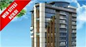 Phuket Life İstanbul Beylikdüzü fiyat listesi