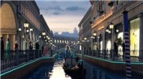 Venedik Sarayları İstanbul fiyat listesi