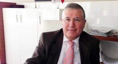 Hasan Can Yavuz 'Fikirtepe'de yeni bir sayfa açılıyor'