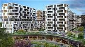 Beylikdüzü West Side daire fiyatları 134 bin TL'den başlıyor