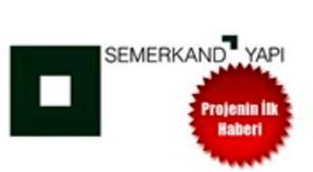 Semerkand Line Home Office'te satışlar başladı