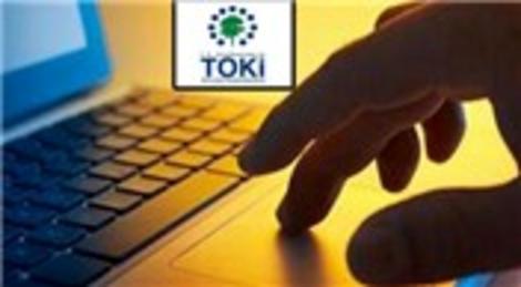 TOKİ, sahte internet sayfaları için vatandaşı uyarıyor