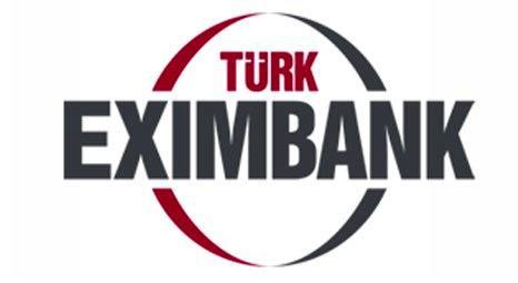 Türk Eximbank Beşiktaş'taki binasını 16 milyon dolara satışa çıkardı