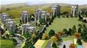 Kiptaş Bahçeşehir Vadi Tepe 2. Etap'ta son gün yarın