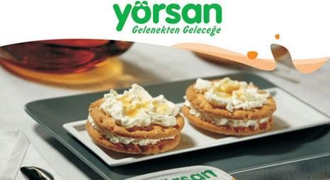 Abraaj Group, Yörsan'ı satın aldı