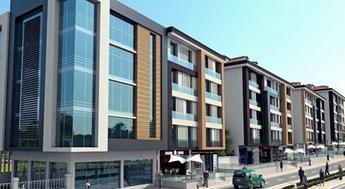 Bahçelievler Site İstanbul fiyatları