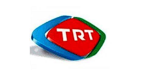 TRT, 800 muhabiri işten çıkardı