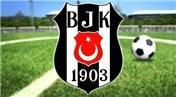Beşiktaş, Lodeiro'yu KAP'a bildirdi