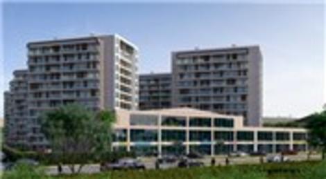Prestij Modern Bakyapı Bursa 20 soruda mercek altında