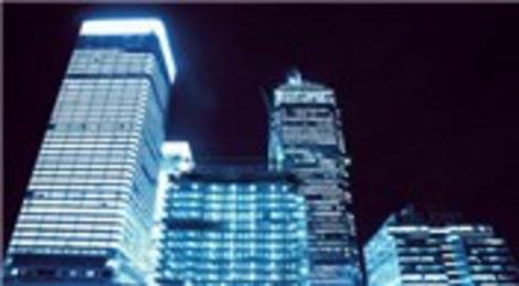 Schneider Electric ile enerjide maksimum tasarruf