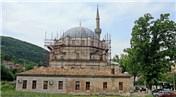 Türkiye ile Bulgaristan ortak cami restorasyon çalışmaları yürütüyor