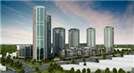 Teknik Yapı Metropark güncel daire fiyatları